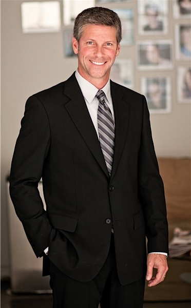PETER ANGELO