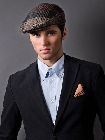 BRUNO DA GAMA